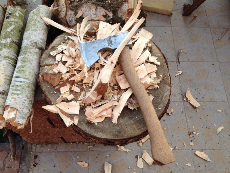 15-01-04-spoon-carving_02
