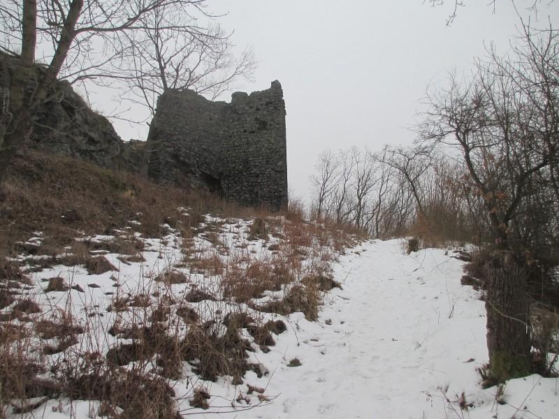 15-02-14_waidmann_hike_07