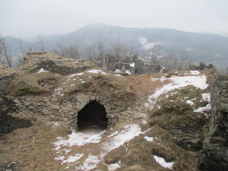 15-02-14_waidmann_hike_08