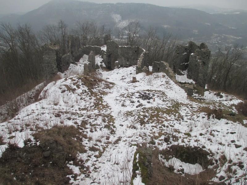 15-02-14_waidmann_hike_10