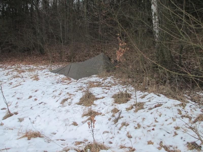 15-02-14_waidmann_hike_14