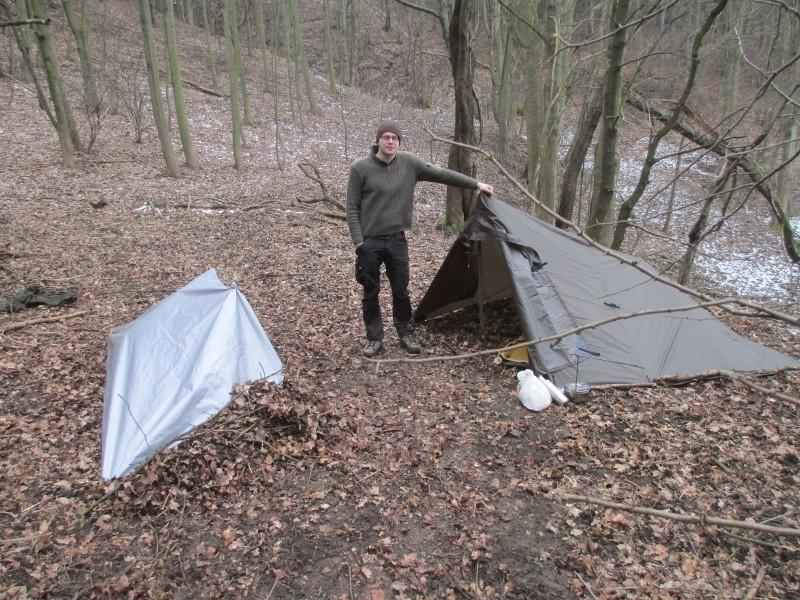 15-02-14_waidmann_hike_28