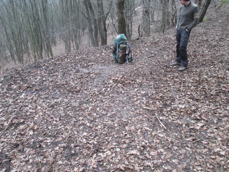 15-02-14_waidmann_hike_37