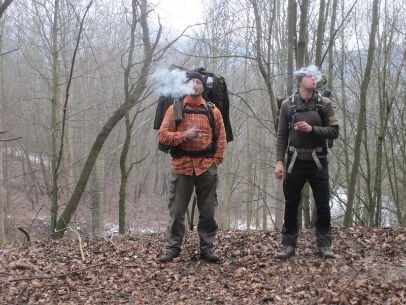 15-02-14_waidmann_hike_38