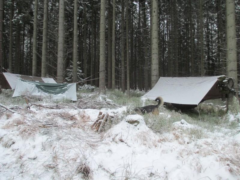 2015-winter-hike_01
