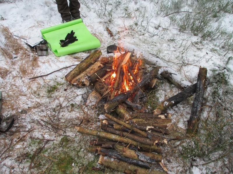 2015-winter-hike_03