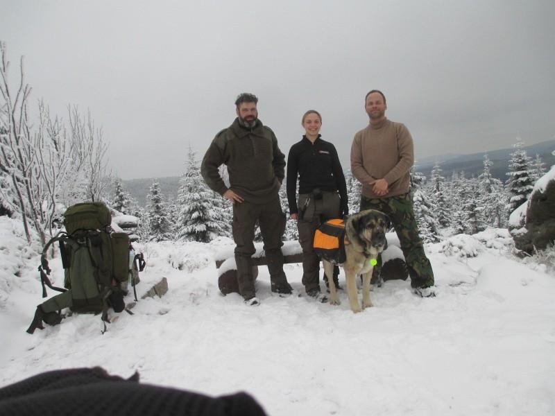 2015-winter-hike_06