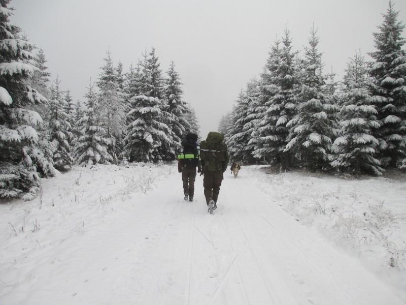 2015-winter-hike_10