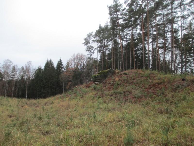 2015-winter-hike_32