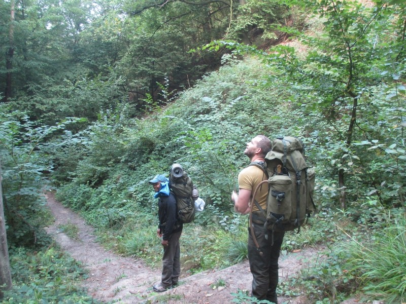 ENSC-hike-18