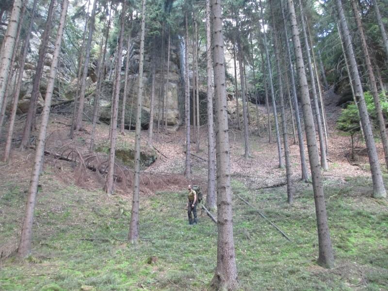 ENSC-hike-32
