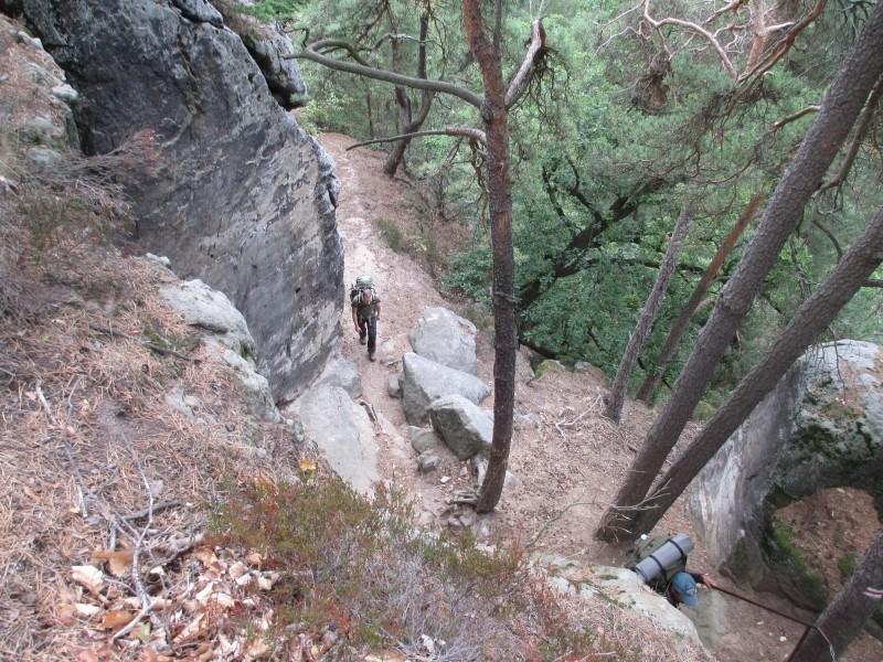 ENSC-hike-44