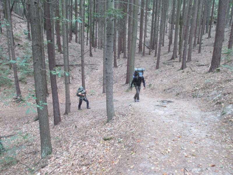 ENSC-hike-46