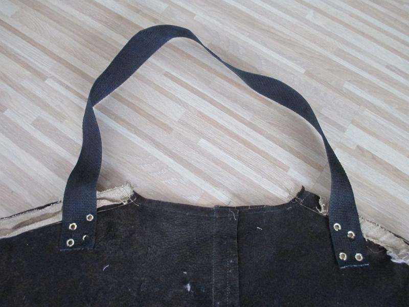 blacksmithshop_05