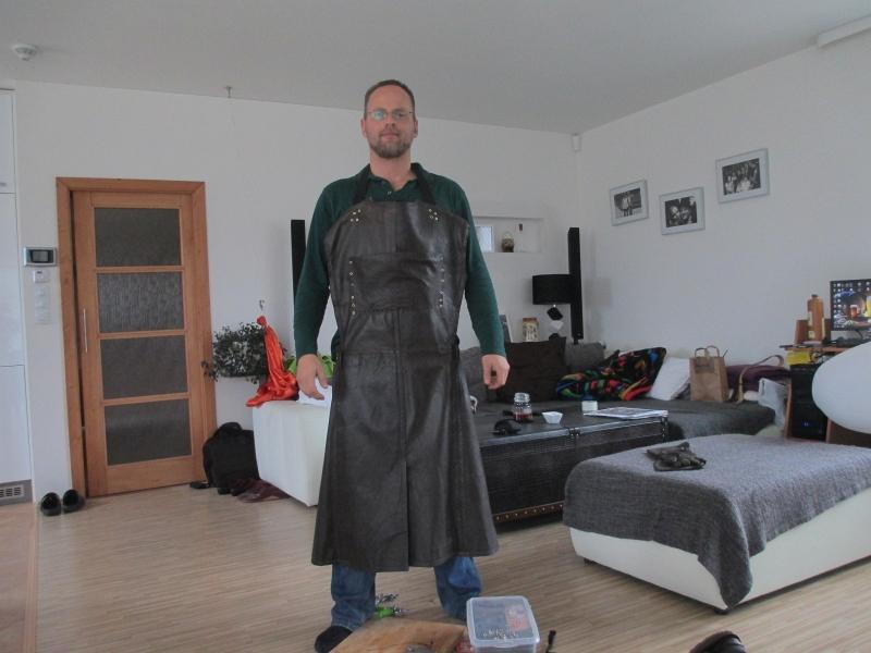 blacksmithshop_12