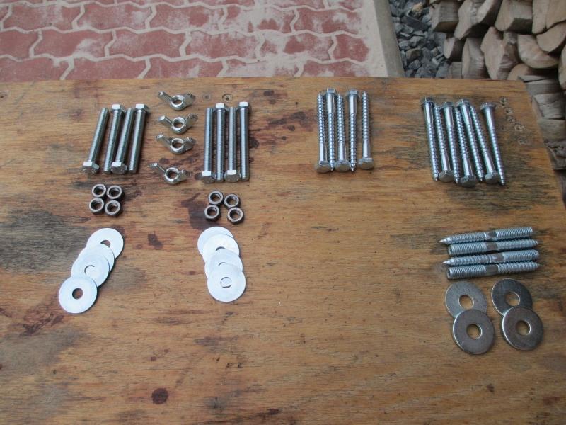 blacksmithshop_15