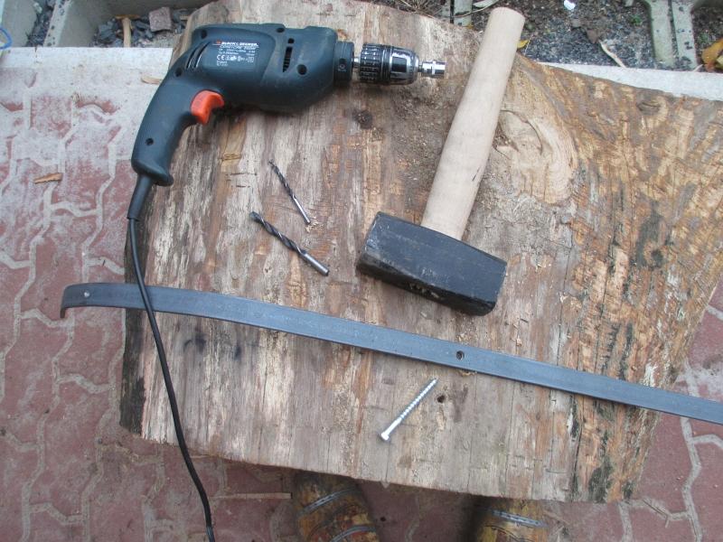blacksmithshop_18