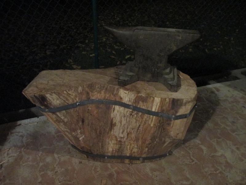 blacksmithshop_21