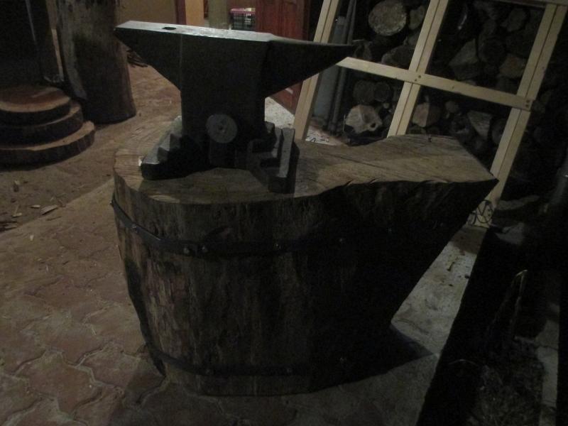blacksmithshop_22