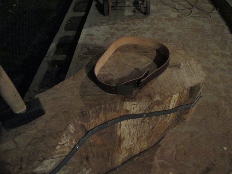 blacksmithshop_23