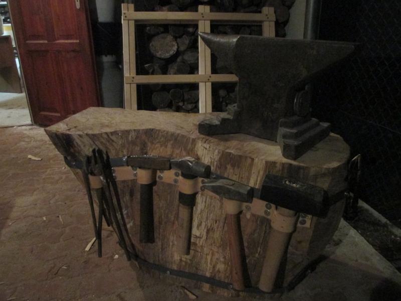 blacksmithshop_24