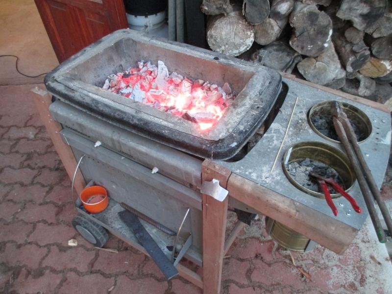 blacksmithshop_25