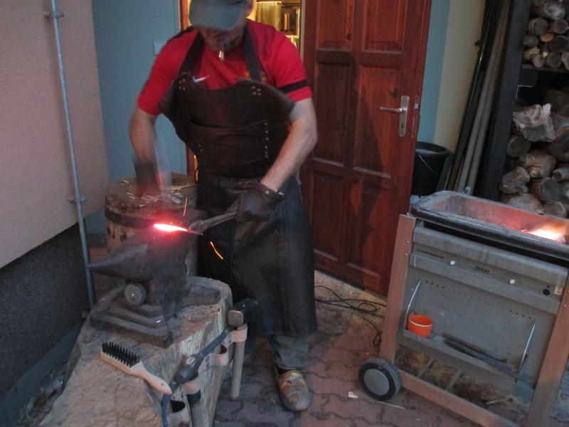 blacksmithshop_27