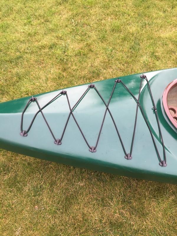 canoe12
