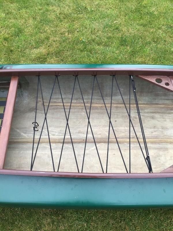 canoe16