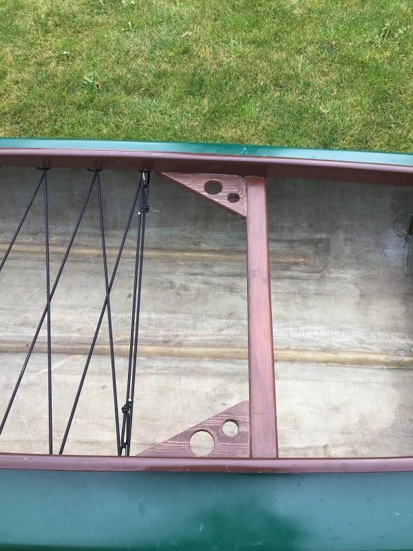 canoe17