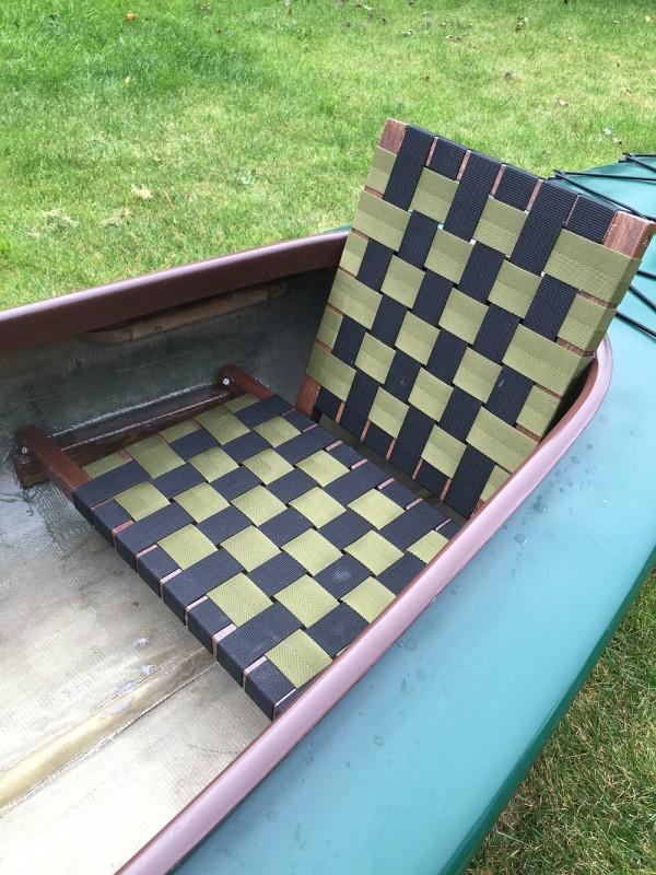 canoe18