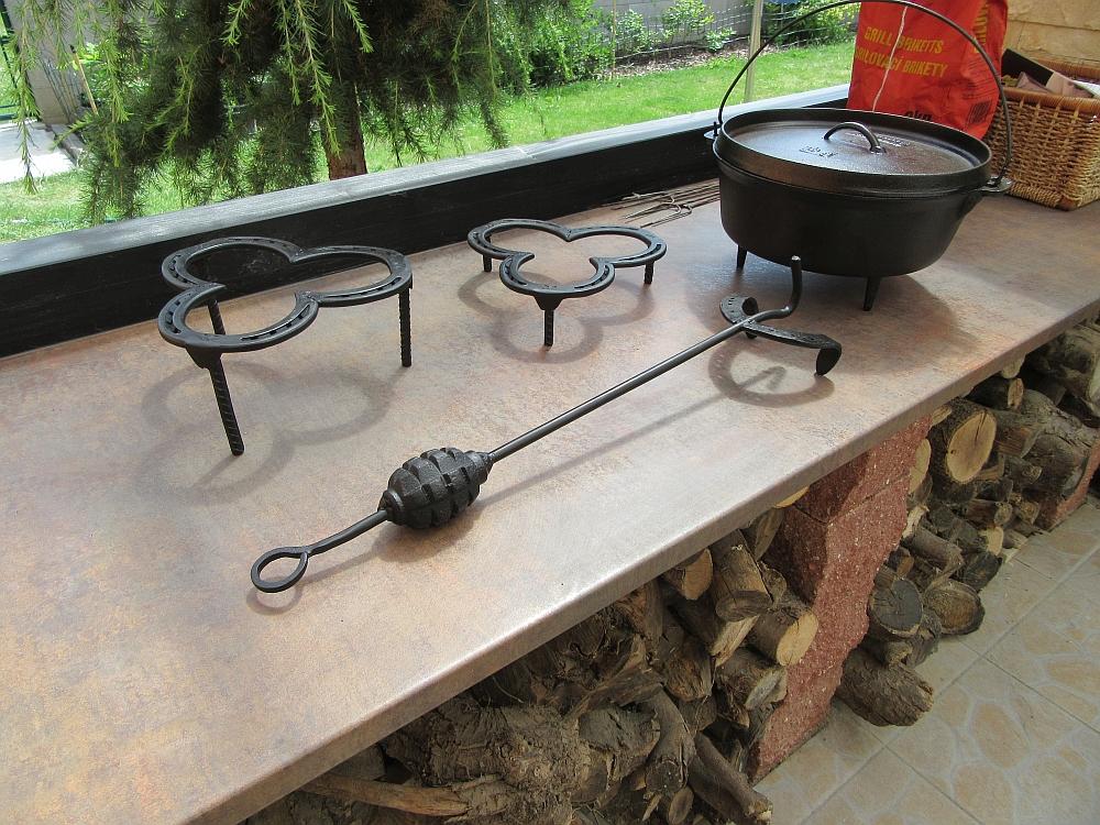 do-utensils-1