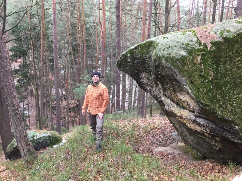 fatwood_hike_15