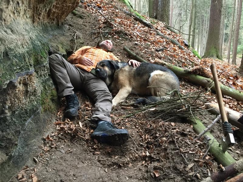 fatwood_hike_26