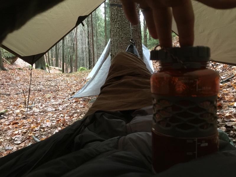 fatwood_hike_31