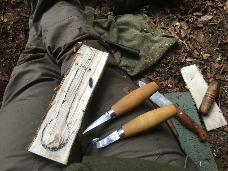 fatwood_hike_42