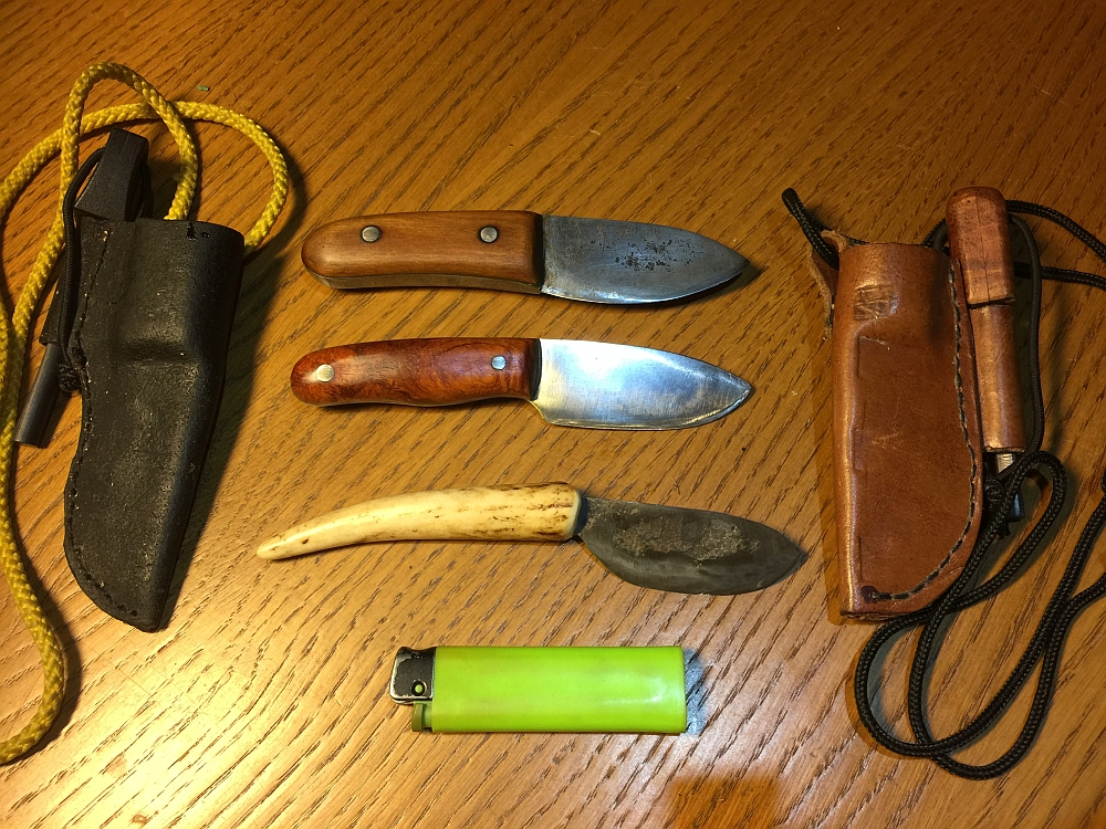 neckknife1