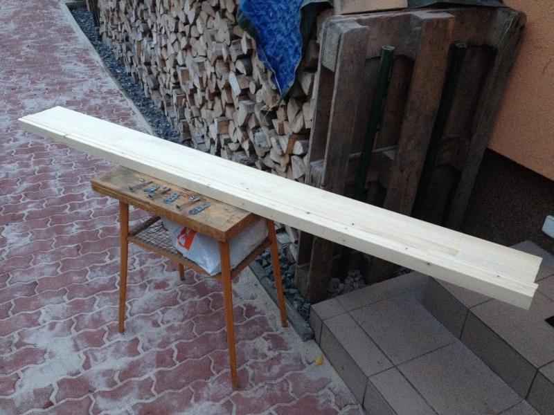 wood-cut-rack_02
