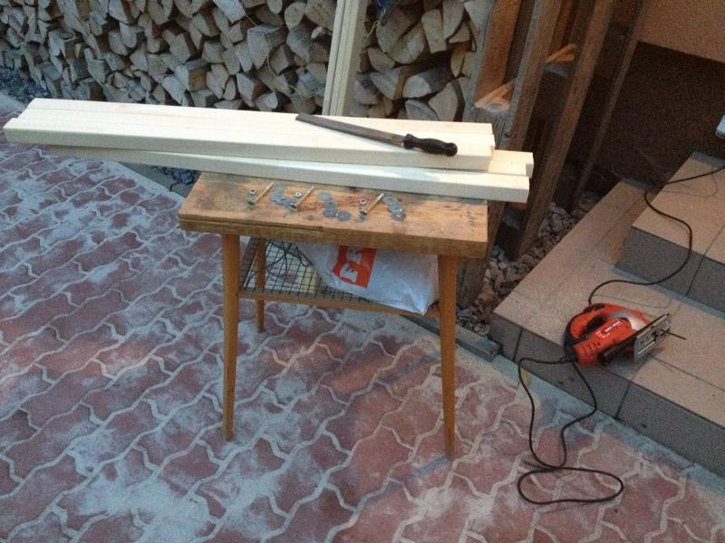 wood-cut-rack_03