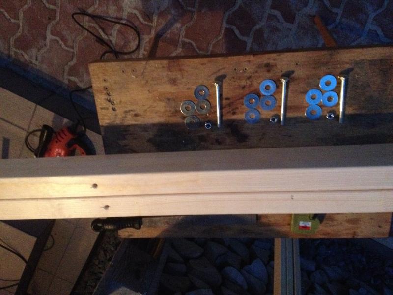 wood-cut-rack_04