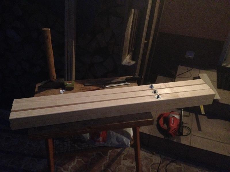 wood-cut-rack_05