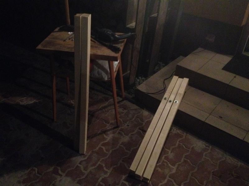 wood-cut-rack_06