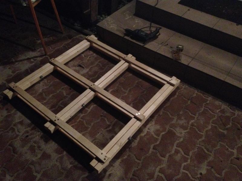 wood-cut-rack_07