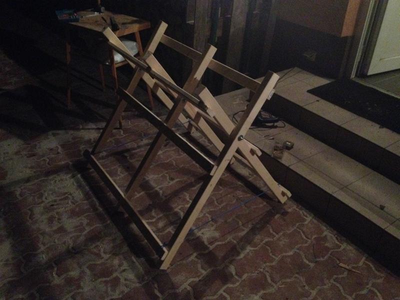 wood-cut-rack_08