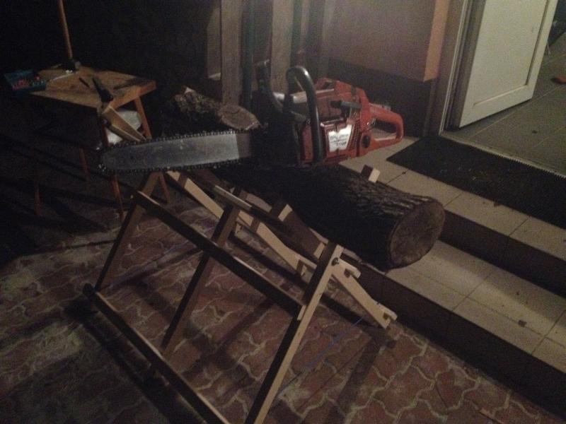 wood-cut-rack_09