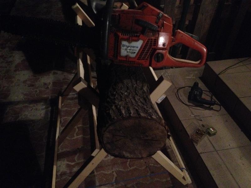 wood-cut-rack_10