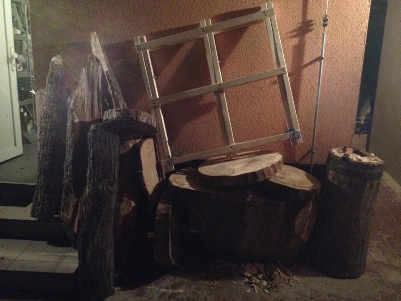 wood-cut-rack_11