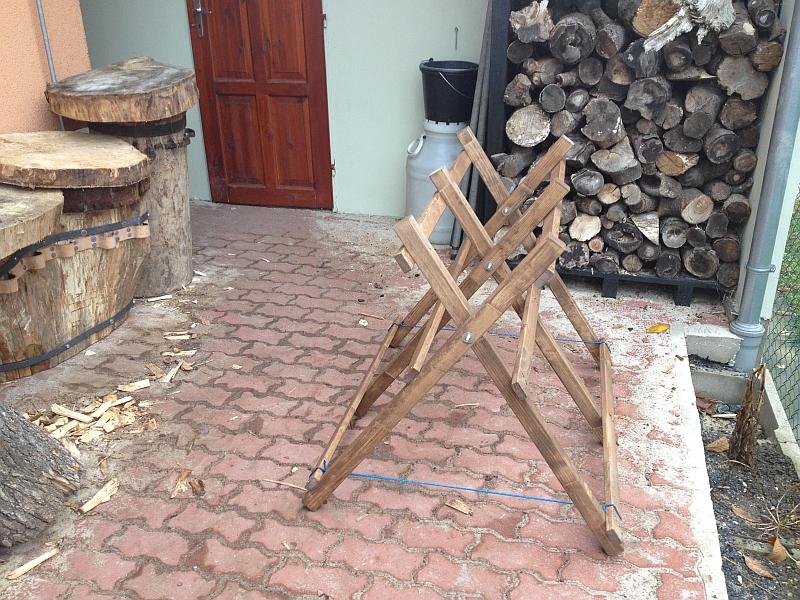 wood-cut-rack_12